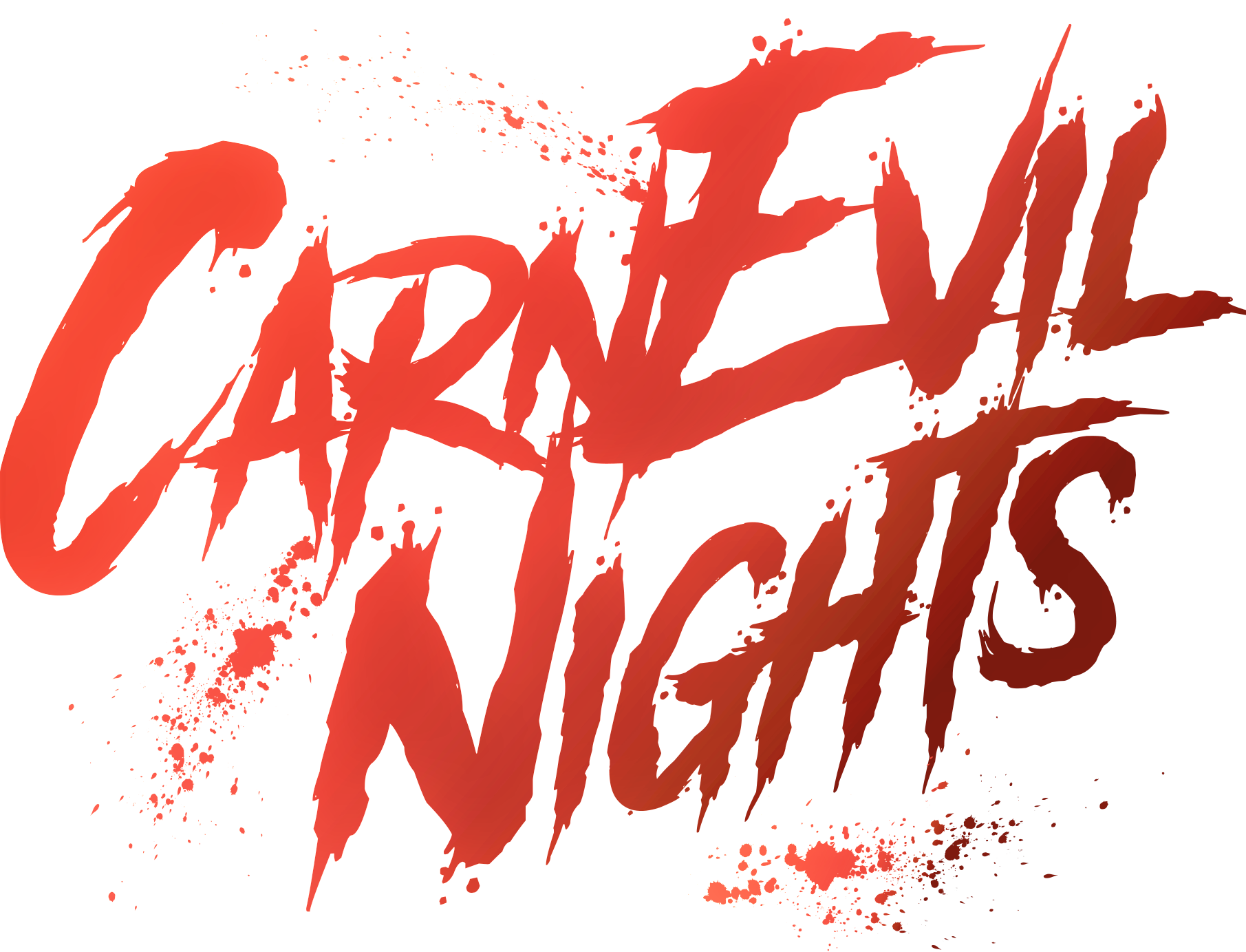 RAS825_CarnEvil Nights LOGO_FA_MAY2019C v2